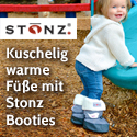 Stonzwear