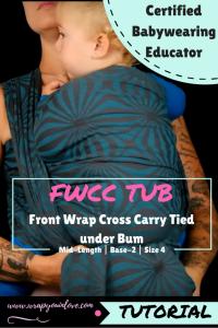 Fwcc TUB Image