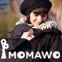 Momawo