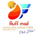 Fluff Mail