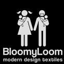 BloomyLoom
